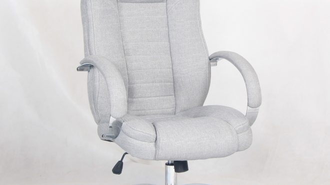 Office Chair - YT-657