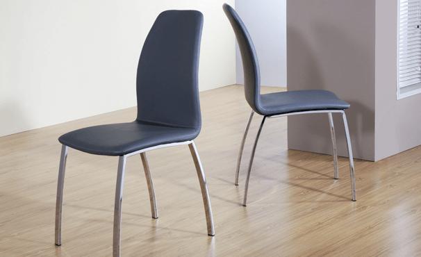 CK1456 - Chair