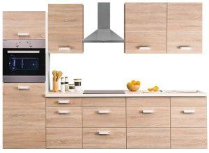 Samira Kitchen2