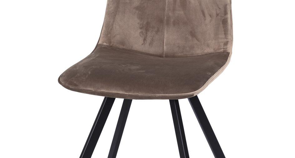 CK-1596B Chair