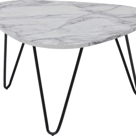 Trieste Coffee Table
