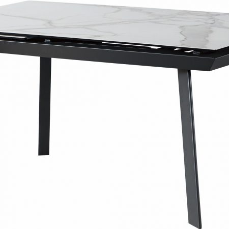 RF 5626 DT Extendable Dining Table