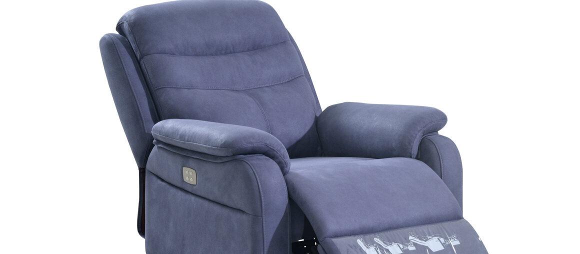 RIO LIFT-UP Chair