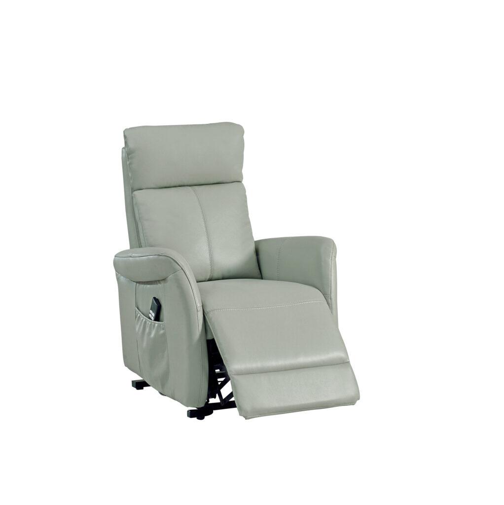 ROMEO LIFT-UP Chair